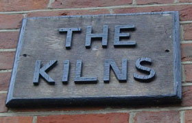 The Kilns